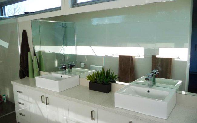 Bathroom Renovation   BJC Homes Builders & Renovators