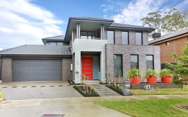 New Spacious Home   BJC Homes Builders & Renovators