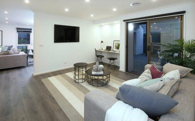 New Home Renovation   BJC Homes Builders & Renovators